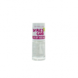 GEMEY MAYBELLINE DR RESCUE BASE PEEL OFF POUR VERNIS 7ML