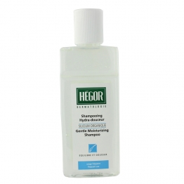 HEGOR SILICIUM ORGANIQUE SHAMPOOING HYDRA DOUCEUR 150ML