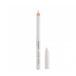 HEROME CRAYON BLANC POUR ONGLES