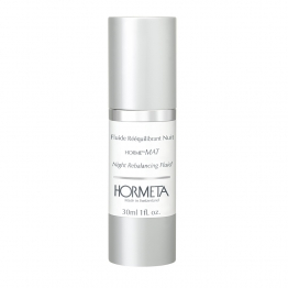 HORMETA HORME MAT FLUIDE REEQUILIBRANT NUIT 30ML