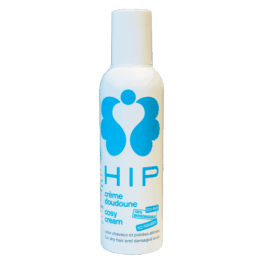 HIP CREME DOUDOUNE 150ML