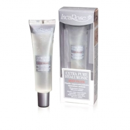 INCAROSE EXTRA PUR HYALURONIC DEEP FILLER FLUIDE ANTI-AGE 25ML
