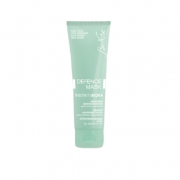 INSTANT HYDRA MASQUE HYDRATANT DETOX 75ML DEFENCE MASK PEAUX SECHES BIONIKE
