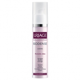 URIAGE ISODENSE CREME FLACON 50ML