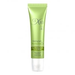 IXXI INIXIAL PERFECTION STOP IMPERFECTIONS 10ML