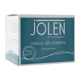JOLEN CREME DECOLORANTE 30ML