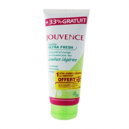 JOUVENCE GELEE ULTRA FRESH 200 ML