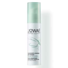 JOWAE CONCENTRE JEUNESSE ANTI TACHES 30ML