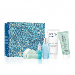 KIT STARTER HYDRATATION BIOTHERM