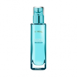 L'OREAL HYDRA GENIUS PEAUX NORMALES A SECHES 70ML