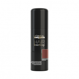 L'OREAL PROFESSIONNEL HAIR TOUCH UP RETOUCHES RACINES MAHOGANY BROWN ACAJOU 75ML