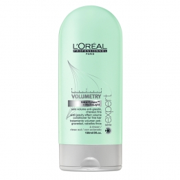 L'OREAL PROFESSIONNEL SERIE EXPERT VOLUMETRY SOIN VOLUME CHEVEUX FINS 150ML