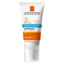 LA ROCHE-POSAY ANTHELIOS ULTRA CREME SOLAIRE YEUX SENSIBLES SPF30 50ML