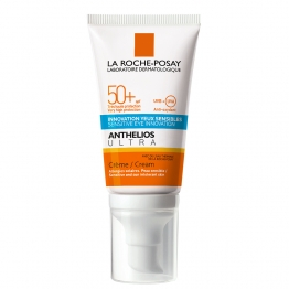 LA ROCHE-POSAY ANTHELIOS ULTRA CREME SOLAIRE YEUX SENSIBLES SPF50+ 50ML