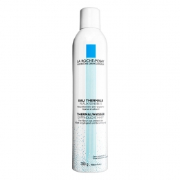 LA ROCHE-POSAY EAU THERMALE SPRAY 300ML