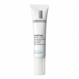LA ROCHE-POSAY SUBSTIANE YEUX SOIN RECONSTITUANT 15ML