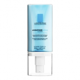 LA ROCHE-POSAY HYDRAPHASE INTENSE LEGERE SOIN HYDRATANT INTENSIF 50ML
