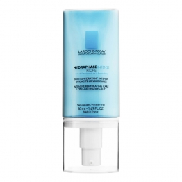 LA ROCHE-POSAY HYDRAPHASE INTENSE RICHE SOIN HYDRATANT INTENSIF 50ML