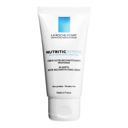 LA ROCHE-POSAY NUTRITIC INTENSE TUBE 50ML