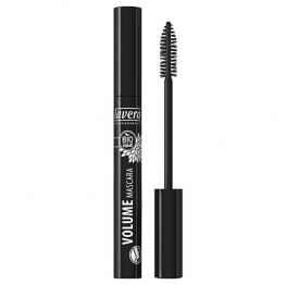 LAVERA MASCARA VOLUME BIO 9ML