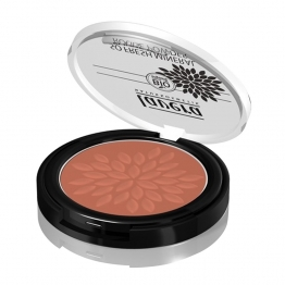 LAVERA FARD A JOUES MINERAL 03 CASHEMERE BROWN