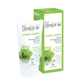 LEHNING CLIMAXOL GEL 125ML