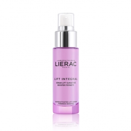 LIERAC LIFT INTEGRAL SERUM SURACTIVE BOOSTER FERMETE 30ML