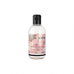 LOTION-SOIN PERFECTRICE 250ML PURE PARADISI SAEVE
