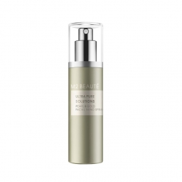 M2 BEAUTE ULTRA PURE SOLUTIONS PEARL & GOLD 75ML
