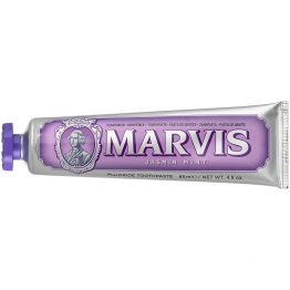 MARVIS DENTIFRICE JASMIN MINT MENTHE JASMIN 85ML