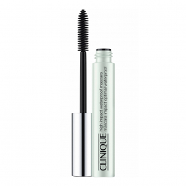 Mascara Impact Optimal Waterproof 8ml High Impact Clinique