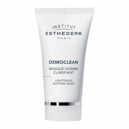 MASQUE GOMME CLARIFIANT 75ML OSMOCLEAN ESTHEDERM