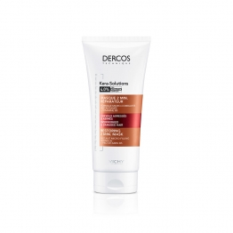 MASQUE KERA SOLUTIONS 200ML DERCOS VICHY