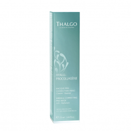 Masque Pro Correction Rides 50ml Hyalu-Procollagène Thalgo