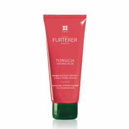 Masque repulpant 100ml Tonucia Rene Furterer