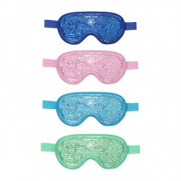 MASQUE OCULAIRE COUSSIN THERMIQUE VISIOMED KINECARE
