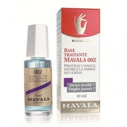 MAVALA BASE TRAITANTE MAVALA 002 10ML