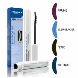 MAVALA MASCARA WATERPROOF 10ML