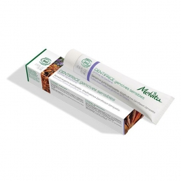 MELVITA DENTIFRICE GENCIVES SENSIBLES BIO 75ML