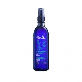 MELVITA EAU FLORALE D'HAMAMELIS DE VIRGINIE SPRAY BIO 200ML