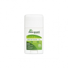 MOSI GUARD NATURAL STICK LOTION ANTI-INSECTES 50ML