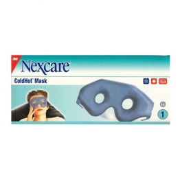 NEXCARE COLDHOT MASK