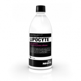 NHCO LIPOCYTE ANTI-CAPITONS 500ML