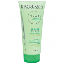 BIODERMA NODE A MASQUE CONCENTRE APAISANT 200ML
