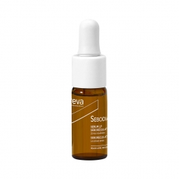 SERUM SEBOREGULATEUR FLACON 8 ML SEBODIANE DS NOREVA
