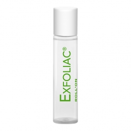 NOREVA EXFOLIAC ROLL ON 5 ML