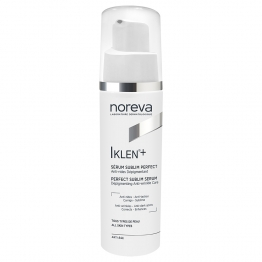 NOREVA IKLEN+ SERUM CORRECTEUR ANTI-TACHES 30ML