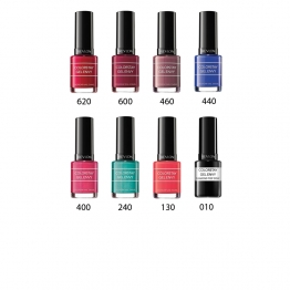 REVLON VERNIS COLORSTAY GEL ENVY