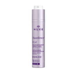 NUXELLENCE ECLAT SOIN ANTI-AGE 50ML NUXE