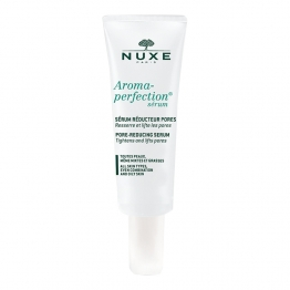NUXE AROMA PERFECTION SERUM REDUCTEUR PORES 30ML